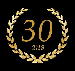 Sertrans - 30 ans - 30 jaar - 30 years